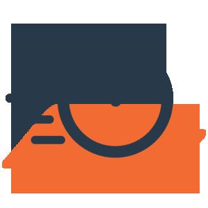 fastservice-new-handwerker24h.ch
