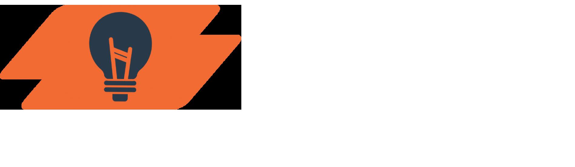 Rundumservice24Asenov-logo